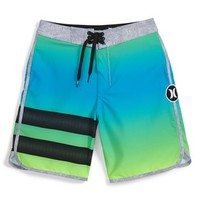 Boy's Hurley 'Phantom - Destroy2' Board Shorts,