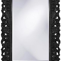Barcelona Wall Mirror - Wall Mirrors - Home Decor | HomeDecorators.com