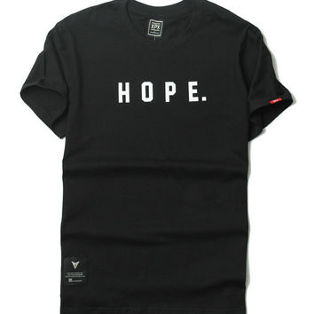 Pullover Summer Short Sleeve Hoodies [10609285639]