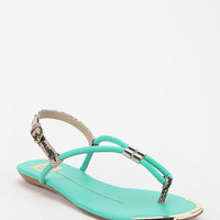 Urban Outfitters - DV By Dolce Vita Ayden Slingback Sandal