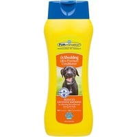 FURminator deShedding Ultra Premium Dog Conditioner