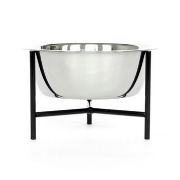 Y.Bowl Elevated Dog Bowl
