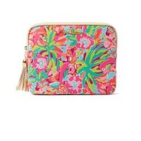 iPad Case - Lilly Pulitzer