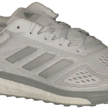 adidas Womens Sonic Drive Running Shoes #BA7784