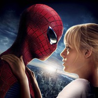 Watch The Amazing Spider-Man Full Movie Streaming