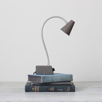 mid century desk lamp by AMradio on Etsy