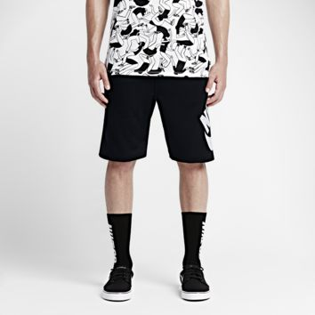 Nike SB Dri-FIT Sunday Men's Shorts