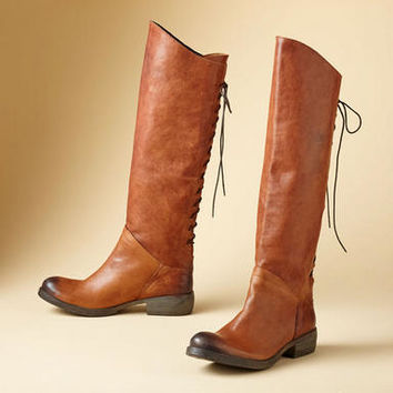 At a Glance Boots