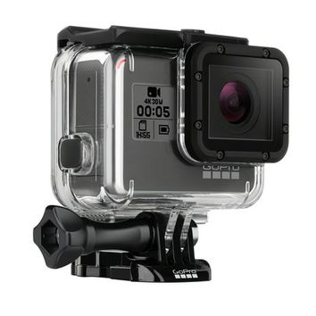 Super Suit Uber Protection and Dive Housing For HERO5 Black AADIV001 | Roxy