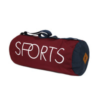 ONLY NY | STORE | Bags | Logo Sports Roll Bag