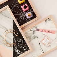 Deny Designs Wooden Tray | Urban Outfitters