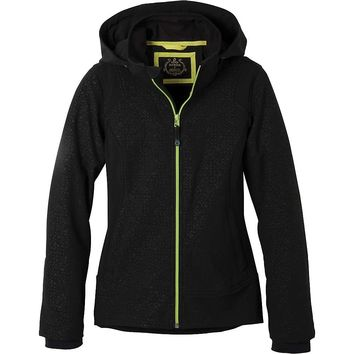 Prana Sinta Jacket - Women's