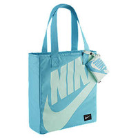 Nike Store. Girls Shoes, Clothing and Gear.