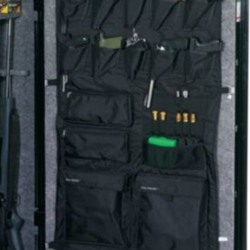 Mobile Product: Lockdown™ Hanging Organizers : Cabela's