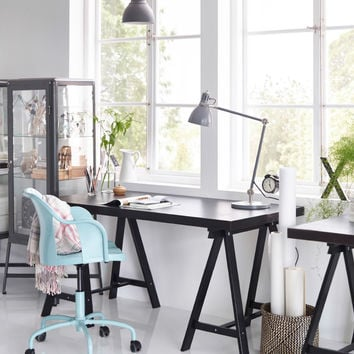 Choice home office gallery - Office furniture - IKEA