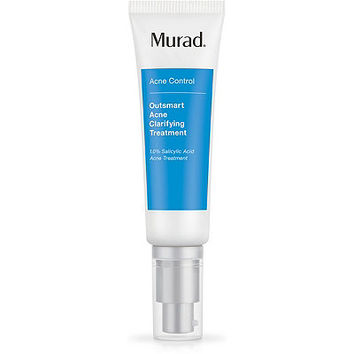 Acne Control Outsmart Acne Clarifying Treatment