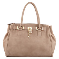 ULLUM - sale's sale shoulder bags & totes handbags for sale at ALDO Shoes.