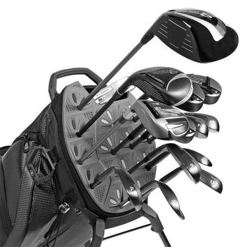 The Silencer Golf Bag By Ogio