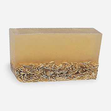 Primal Elements Lavender Oatmeal 6 Oz. Bar Soap Natural One Size For Women 27360142301
