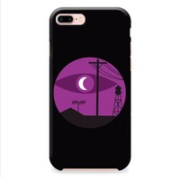 Nightvale iPhone 8 | iPhone 8 Plus Case