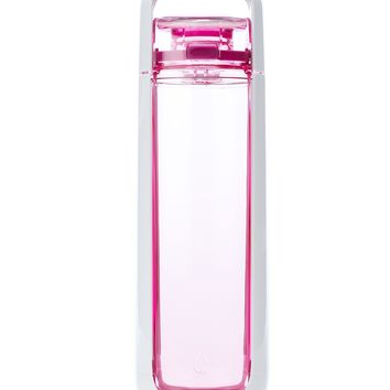KOR ONE Hydration Vessel - Orchid Pink