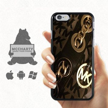 MICHAEL KORS ADDICT IPHONE 6 | 6S | 6 PLUS | 6S PLUS
