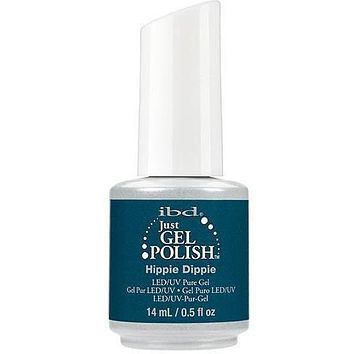 IBD Just Gel Polish - Hippie Dippie - #56853