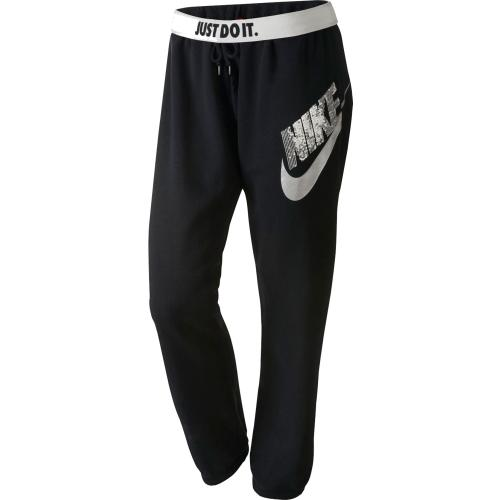 Amazing Nike Time Out Capri Sweatpants In Gray Dark Grey Heather  Lyst
