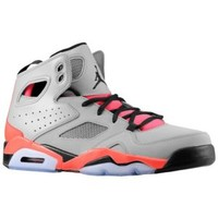 Jordan FLT Club 91 - Men's at Champs Sports