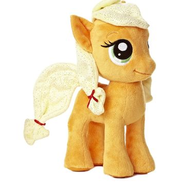 My Little Pony: Apple Jack 10""