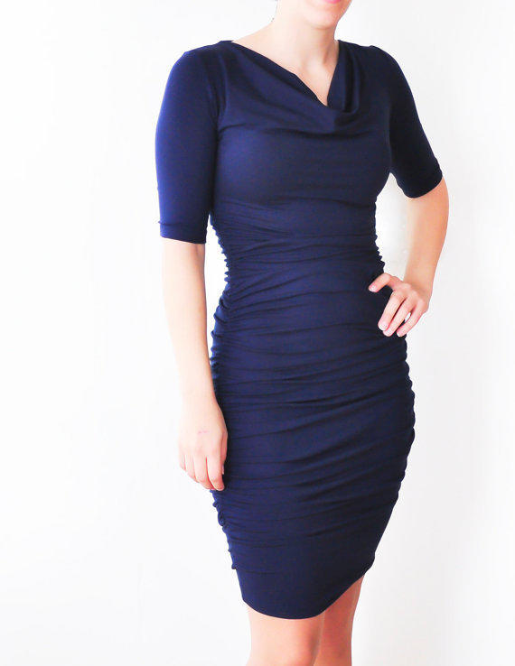 Cheap navy blue formal dresses for women. We carry 's of dress styles in navy blue; everything from prom, to bridesmaid, to mother of the bride, cocktail, and more.