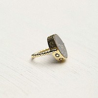 Torchlight Jewelry  Novelty Flip Ring at Free People Clothing Boutique