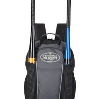 Louisville Slugger EB 2014 Series 3 Stick Baseball Bag