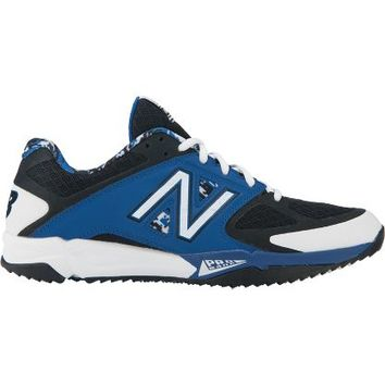 New Balance Men's 4040v2 Turf Trainer | BaseballExpress.com