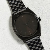 Nixon Time Teller Watch | Urban Outfitters