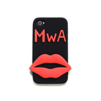 PHONE COVER - Accessories - Woman - New collection | ZARA United States