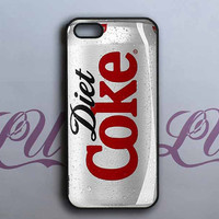 coke,iphone 5C ,iphone 5 case,iphone 4 ,ipod 4 case,ipod 5 case,ipod case,iphone 5S cover,iphone 5C cover,iphone 5S case