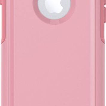 OtterBox - Commuter Series Case for Apple® iPhone® 7 - Pink
