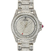 Limited Edition Stella Bling Watch