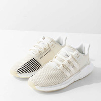 adidas Originals EQT Support 93/17 Sneaker | Urban Outfitters