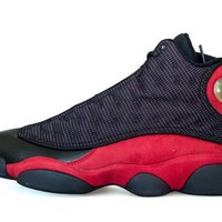 Best Deal Air Jordan 13 Retro '2013'