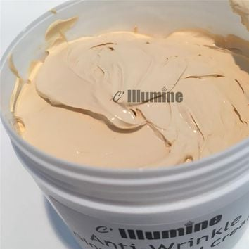 Natural Foundation Makeup primer 200 g
