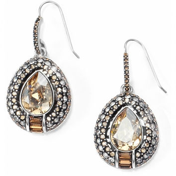 Brighton Dew Drops Earrings
