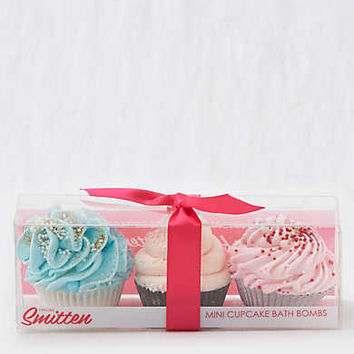 Feeling Smitten Bath Bombs , Multi