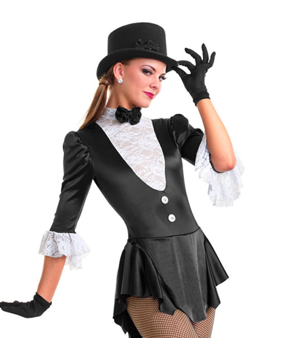 9cb572a8f Curtain Call Costumes® - Tuxedo Junction from curtaincallcostumes
