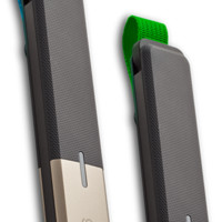 goTenna | Text & GPS on your phone, even without service.