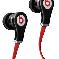 Beats by Dr. Dre 'Tour' In-Ear ControlTalk Headphones