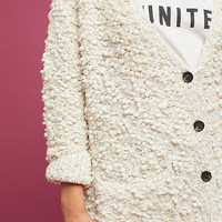 Meredith Textured Cardigan