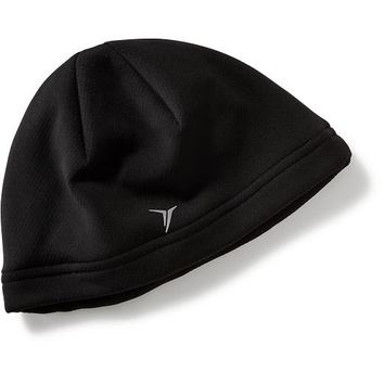 Old Navy Boys Fleece Beanie Size One Size - Black