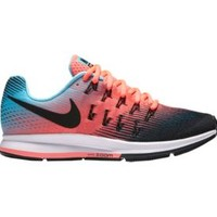 Nike Women's Zoom Pegasus 33 Running Shoes| DICK'S Sporting Goods